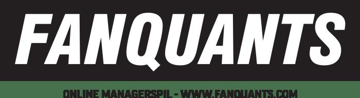 Fanquants-logo-eswc-online-managerspil