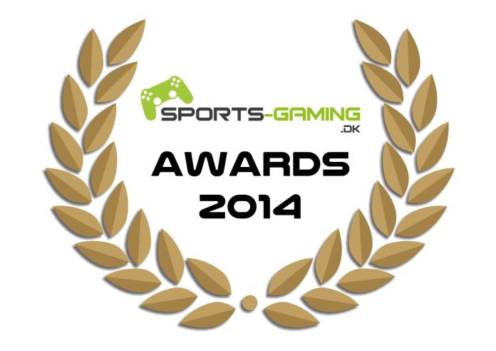 SG awards