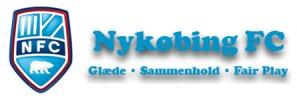 nfclogo