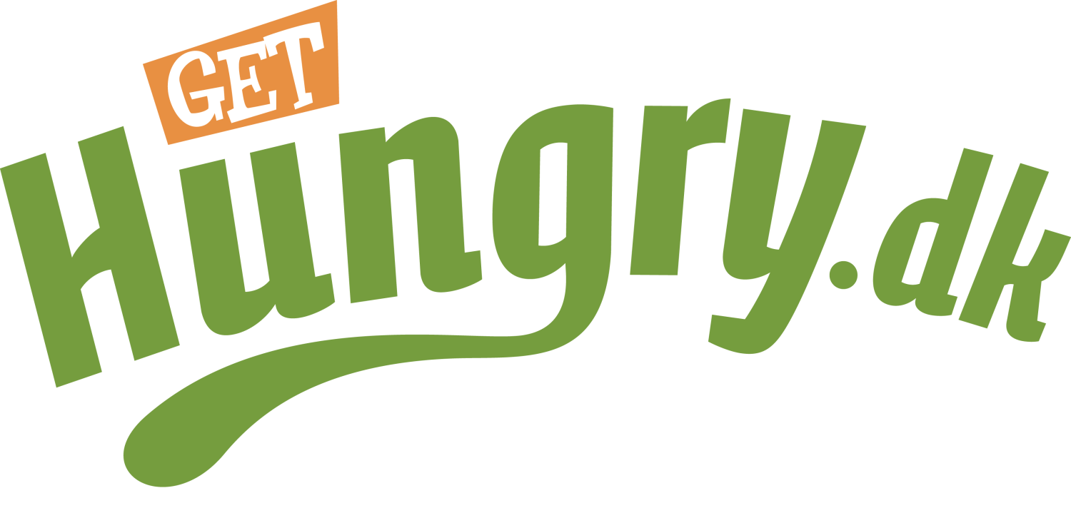 GET-Hungry-logo-green