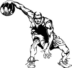 the-killer-basketball-crossover-black-and-white