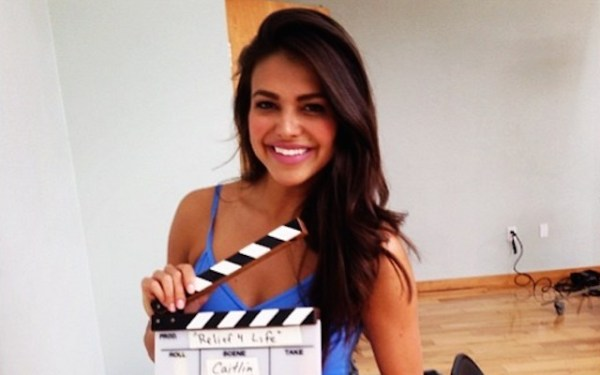 Mark Brunell39s daughter wins Miss Alabama