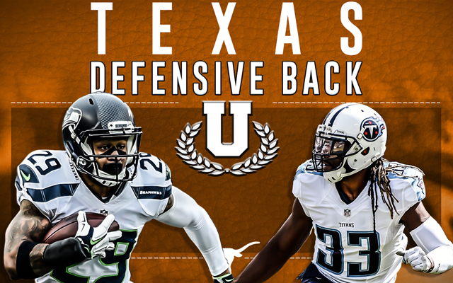 Image result for Defensive Back University