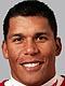 Donnie Edwards   NFL  CBSSportscom