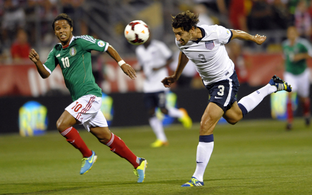Image result for united states vs mexico