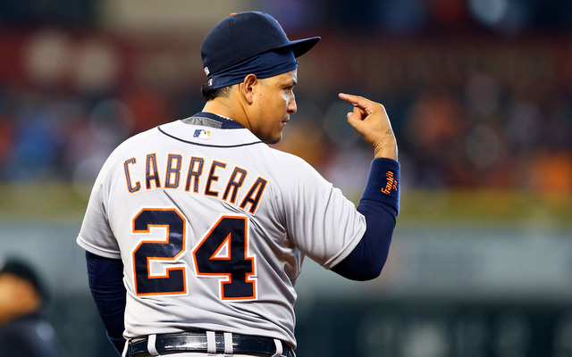 Image result for miguel cabrera