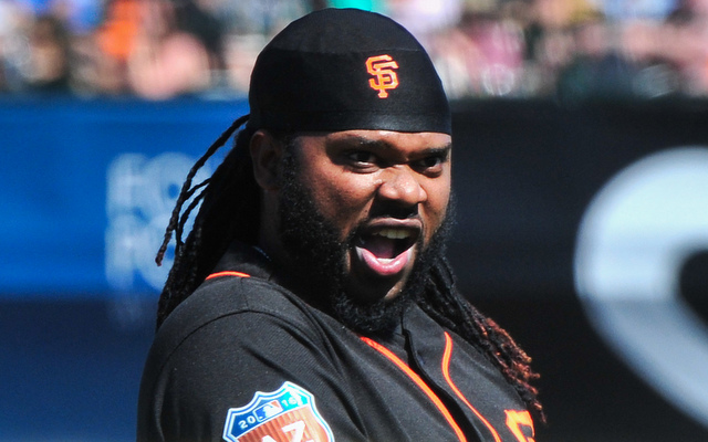 Image result for cueto