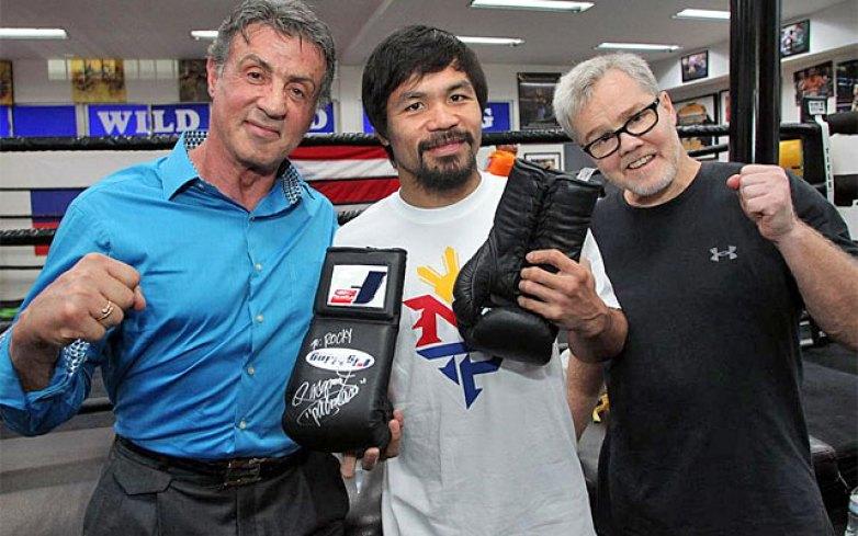 https://i0.wp.com/sports.cbsimg.net/u/photos/boxing/img25154770.jpg?resize=782%2C489
