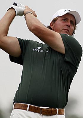 https://i0.wp.com/sports.cbsimg.net/u/photos/golf/img14892986.jpg