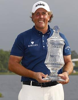 https://i0.wp.com/sports.cbsimg.net/u/photos/golf/img14897365.jpg