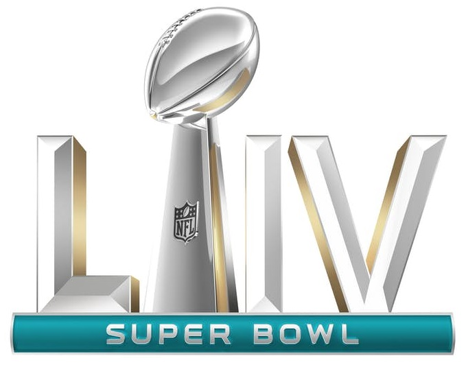 Super Bowl 2020 Date Time Tv Channel Location How To