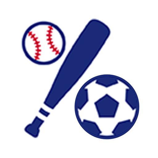dメニュースポーツ