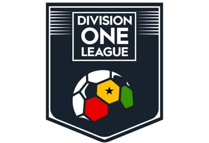 Ghana DOL logo