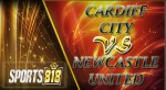 Prediksi Cardiff City vs Newcastle United 29 April 2017
