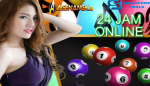 Bandar Judi Togel Singapore Tebakan Jitu Togel Singapore 16 November 2019