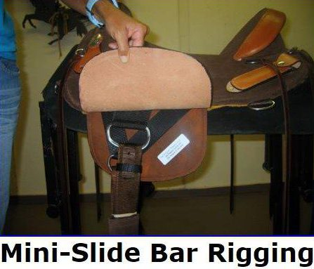 mini-slide-bar-rigging