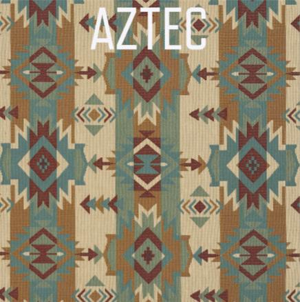 skito-aztec