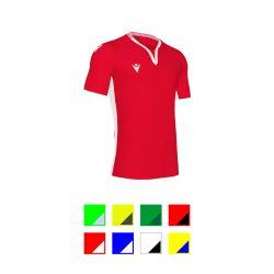 Macron Canopus Football Shirt