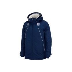 Burton Joyce Iceland Rain Jacket