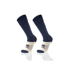Burton Joyce Training Socks