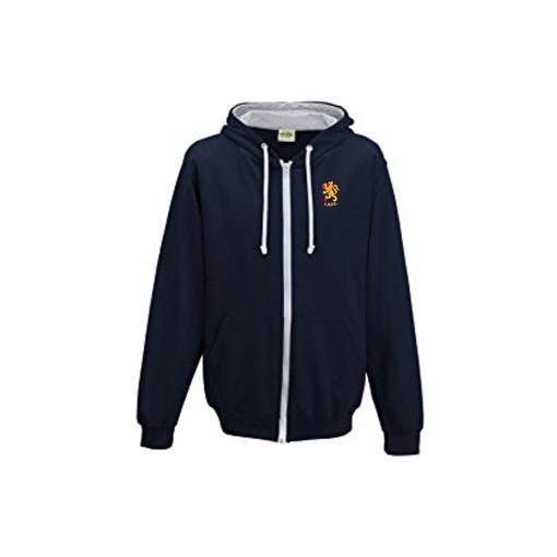 Loughborough-RFC-Varsity-Zipped-Hoodie