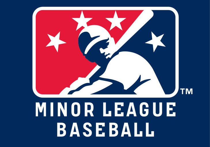 Image result for minor league rights