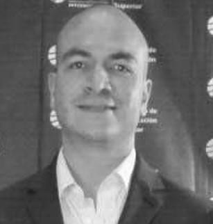 Mauricio Sotomora
