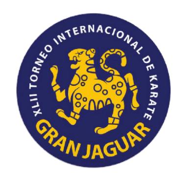 Gran Jaguar 1