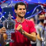 Dominic Thiem Takes The Grand Slam Title Winning Us Open
