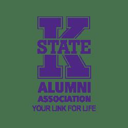 Ohio State Alumni Sports Tours