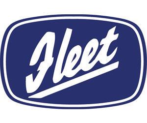 Fleet-LM-logo-300x250