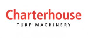 charterhouse-360x158