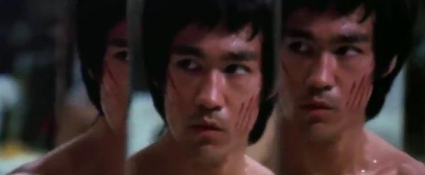 How is Bruce Lee's Jeet Kune Do