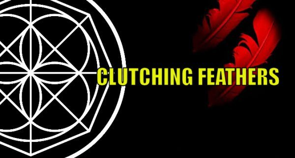 How to do Clutching Feathers in Kenpo Karate