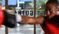 How to Build Combinations in Boxing