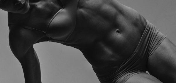 How to do The Waist Shrinker Workout