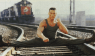 Blood Sport and Kickboxer- Jean Claude Van Damme