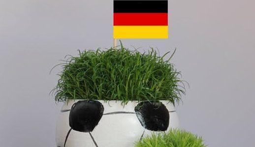 Attack Header in Soccer