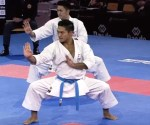Japan Team Kata World Karate Championships