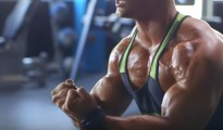 Total Chest Burnout Workout for Muscle Growth