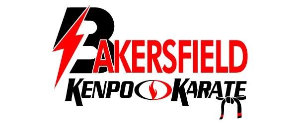 Bakersfield Kenpo Karate