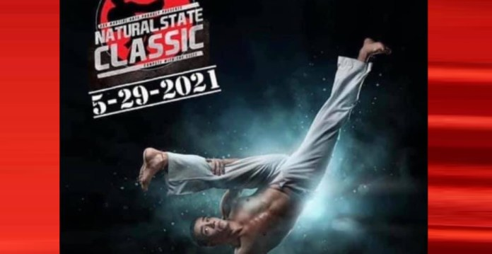 Natural State Classic