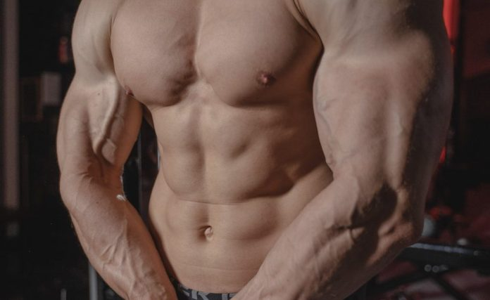 Super-Pump Arm Workout for Mass with Abel Albonetti