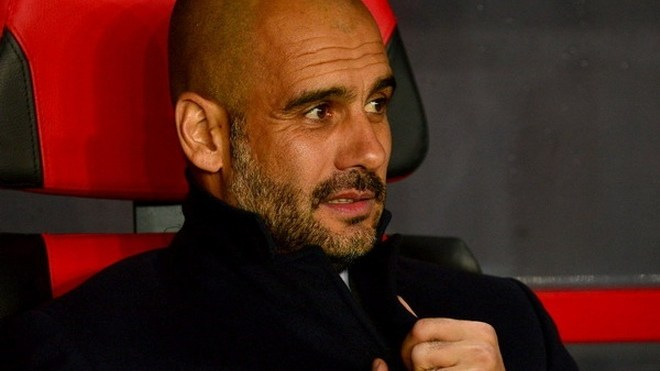 guardiola-we-conceded-a-goal-that-we-could-not-have-missed
