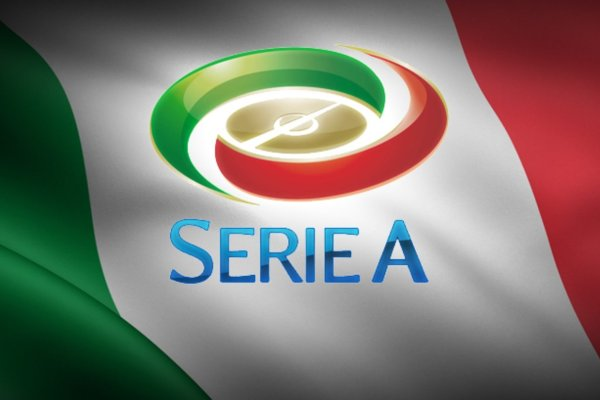 the-resumption-of-the-football-season-in-italy-may-begin-with-the-cup-semi-final-matches