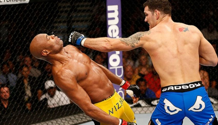 chris-weidman-is-not-interested-in-the-trilogy-with-anderson-silva