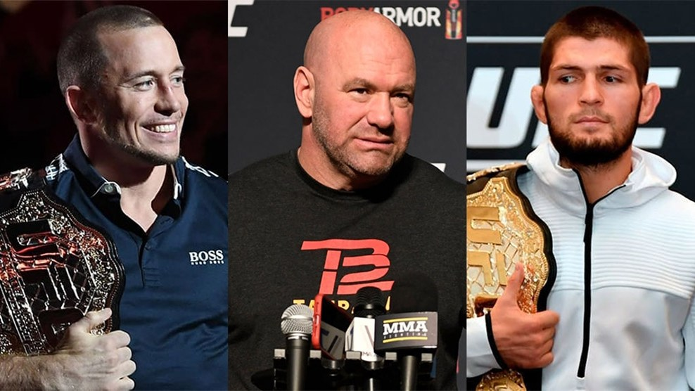the-head-of-the-ufc-considers-the-fight-between-khabib-and-st-pierre-not-the-best-idea