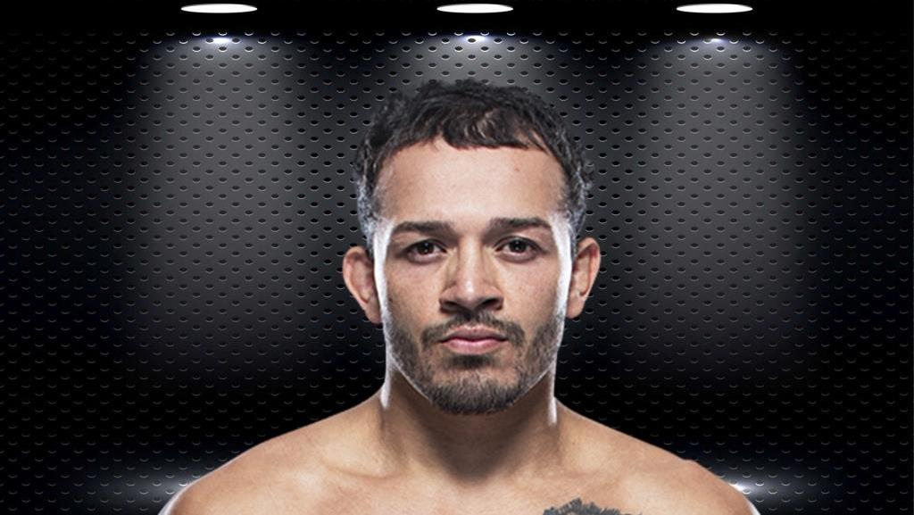 The sisters of UFC fighter Irwin Rivera came to his defense.