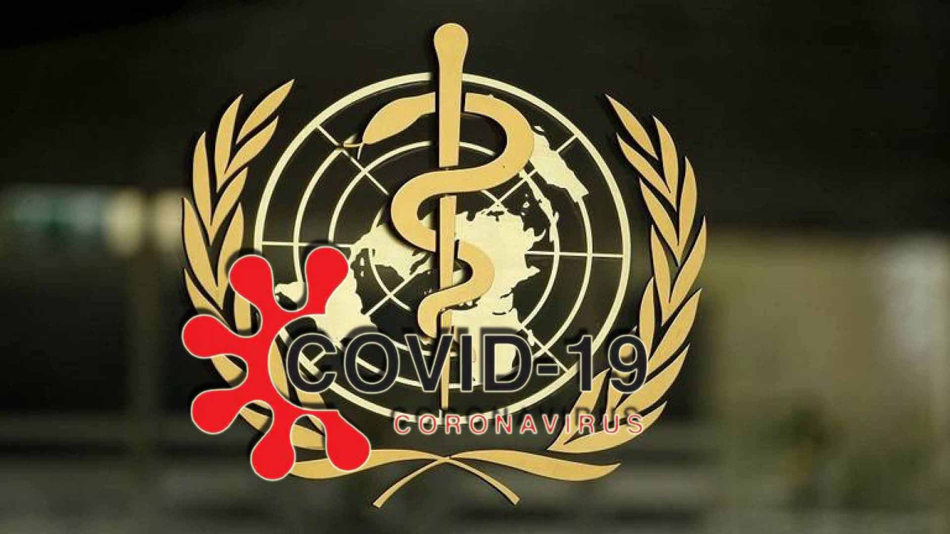 Indian COVID-19 strain detected in 53 countries