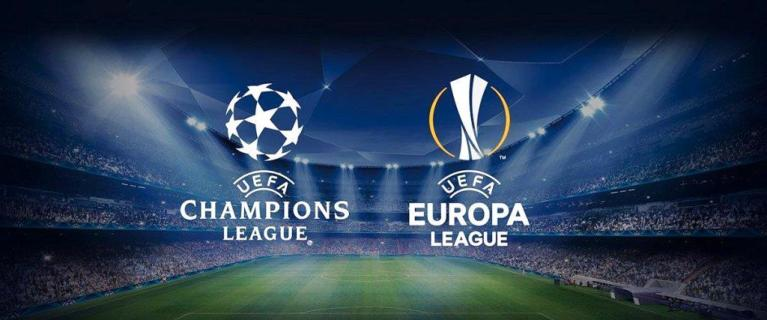 Champions League, Europa League, Europa Conference League qualification explained: Who will be playing in Europe next season?